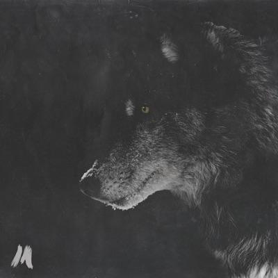Under Control - Single - Memento