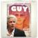 Vincent Blanchard & Romain Greffe - Guy (Bande originale du film)