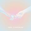 Anna Clendening - Boys Like You artwork