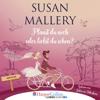 Susan Mallery - Planst du noch oder liebst du schon?: Happily Inc Grafik