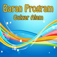 Baran Program