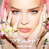 Kiss My Uh Oh - Anne-Marie & Little Mix mp3