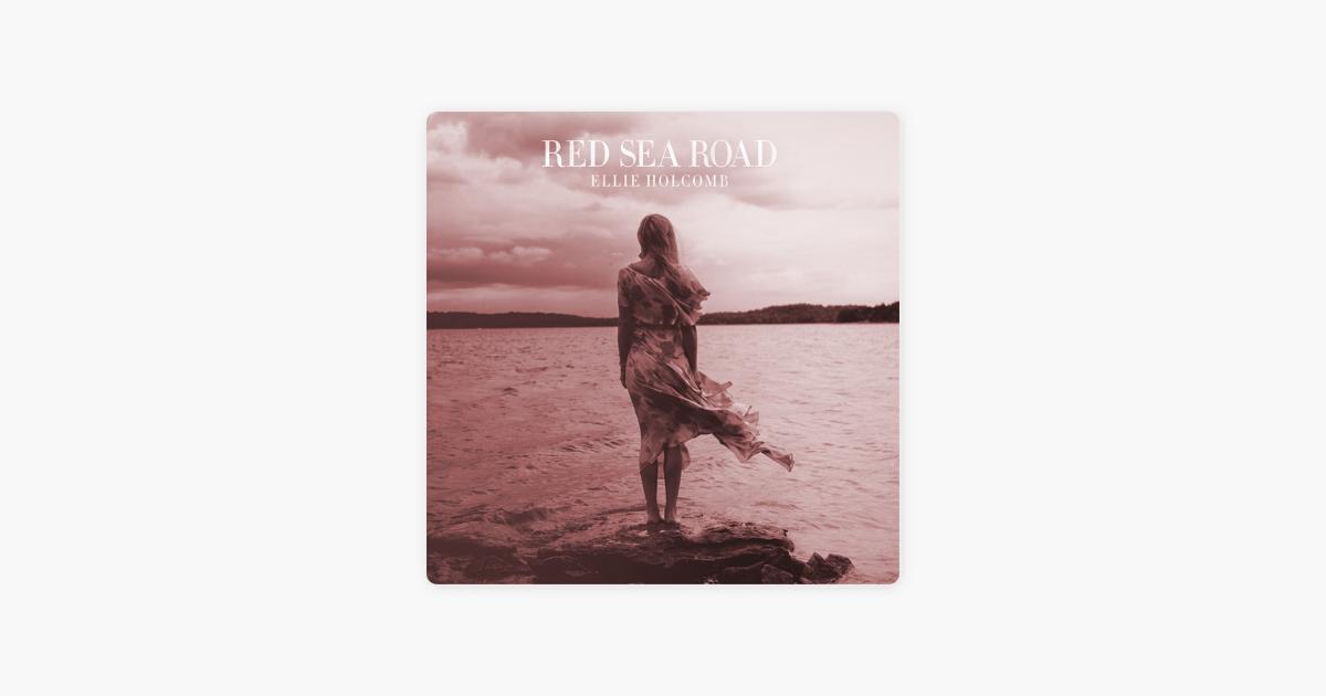 album red sea road - 1200×630