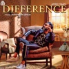 Difference - Amrit Maan mp3