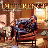 [Download] Difference MP3