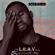 Love, Razz & Vibes (LRAV) - EP - Icebaird