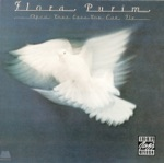 Flora Purim - Open Your Eyes, You Can Fly