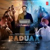 Raduaa (Original Motion Picture Soundtrack) - EP