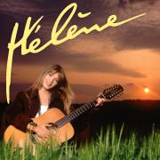 Je m'appelle Hélène - Hélène