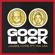 Good Luck (feat. Pia Mia) - James Hype