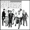 The Specials - Ghost Town (Extended Version) artwork
