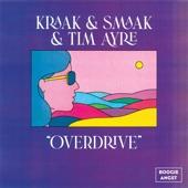 Kraak & Smaak - Overdrive