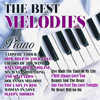 The Best Melodies Piano (Deluxe Edition) - Piano Man