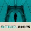 Wynton Marsalis - Motherless Brooklyn Theme (feat. Willie Jones III, Philip Norris, Isaiah J. Thompson, Ted Nash, & Daniel Pemberton) artwork