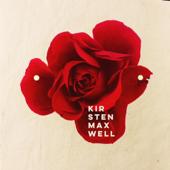 Kirsten Maxwell - EP