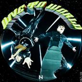 Dive To World (feat. Takuya Yamanaka)