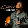 Ayanda Ntanzi - Basuka/Ulungile (Live) artwork