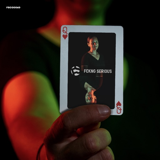 Hailstorm (Ann Clue Remix) - Single by Theydream