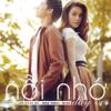 Noo Phước Thịnh - Nỗi Nhớ Đầy Vơi (Ballad Version) artwork