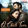 O Cheli Tara From Sammohanam Single