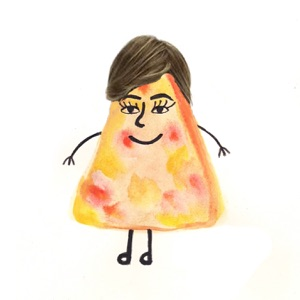 Hobo Johnson - Peach Scone