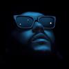Moth To A Flame - Swedish House Mafia & The Weeknd mp3