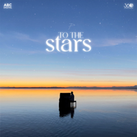 Download To the Stars - Single MP3 Song