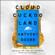 Anthony Doerr - Cloud Cuckoo Land