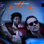 Pa'lla Voy - Marc Anthony-Marc Anthony