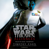 Timothy Zahn - Thrawn: Alliances (Star Wars) (Unabridged)  artwork