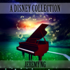 Jeremy Ng - A Disney Collection artwork