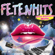 Various Artists - Fetenhits - Neue Deutsche Welle - Best Of