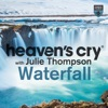 Waterfall (Extended Mix)