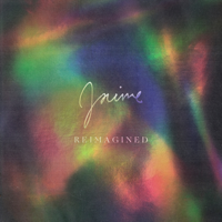 lagu mp3 Brittany Howard - Jaime Reimagined