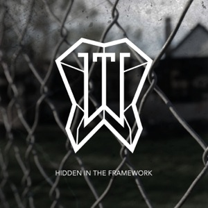 Hidden In the Framework - Single Mp3 Download