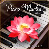 Piano Mantra, Vol. 1