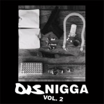 Disnigga, Vol. 2 - Single