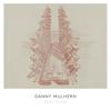 Danny Mulhern - Depth Perception artwork