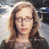 Laura Veirs - Black Gold Blues