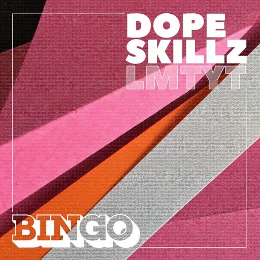 LMTYT - Single by Dope Skillz