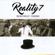Reality 7 - Ngikuthulel' Isgqoko