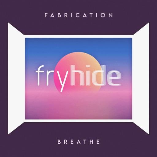 Breathe - Single by Fabrication