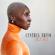 Ch. 1 Vs. 1 - Cynthia Erivo
