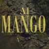 A-1 - MANGO bild