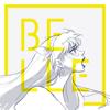 Belle - 歌よ アートワーク