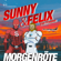 Sunny & Felix van Frieden - Morgenröte