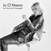Don t Stop Movin Unplugged - Jo O'Meara