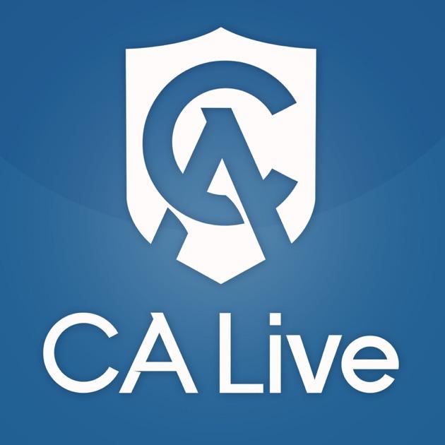 Catholic Answers Live de Catholic Answers en Apple Podcasts