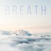 Н/Worship - Breath обложка