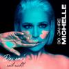 Michelle - Wer Liebe lebt (Version 2022) Grafik